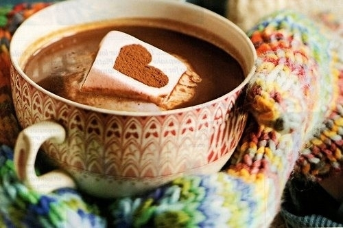 heart-hot-chocolate-love-marshmallow-favim_com-241530