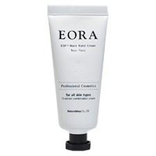 EORA-ハンドクーム-
